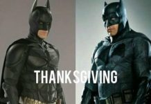 thanksgiving-before-after